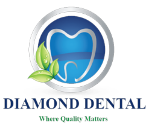 diamond_dental